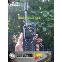 Distributor   Telepon Satellite Isatphone Pro Murah 3