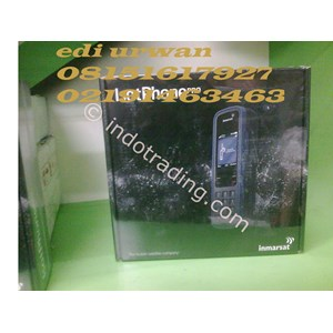 Telepon Satellite Isatphone Pro Murah