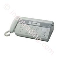 Mesin Fax 1