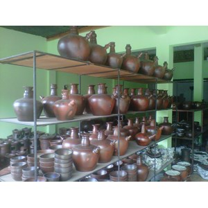 Export Pitcher Indonesia