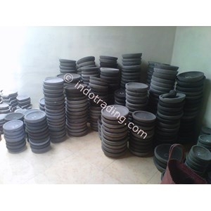 Export Mortar And Pestle Indonesia