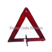 Alat Safety Segitiga Pengaman