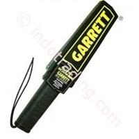 Garret Metal Detector 1