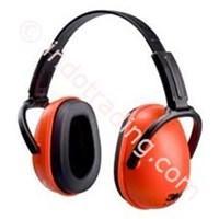 Ear Muff 3M 1436 1