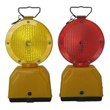 Lampu tongkang emergency light