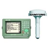 Dari GPS Tracker Samyung SNX 300 0