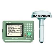 GPS Tracker Samyung SNX 300