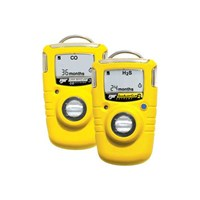 Gas Analyzers Alert Clip Extreme ™ Single