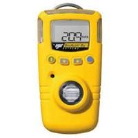 Detektor Gas Alert Extreme ™ Single