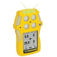Detektor Gas Alert Quattro™
