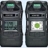 Detektor Gas Altair 5X