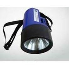 Lampu Senter Explosion Proof