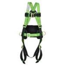 Full Body Harness Karam PN 41