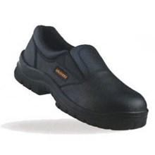 Sepatu Safety Krusher Boston