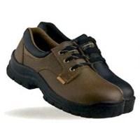 Sepatu Safety Krusher Alaska
