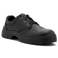 Sepatu Safety Cheethah 3002