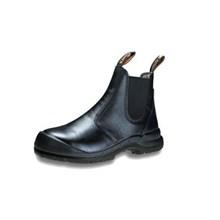 Sepatu Safety Kings KWD 706