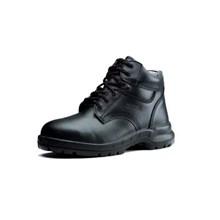 Sepatu Safety Kings KWS 803