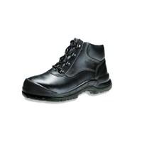 Sepatu Safety Kings KWD 901