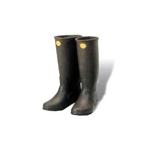 Yotsugi Insulating Boots  3min 20000v-30000v