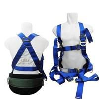 Body Harness Adela HBW 4501