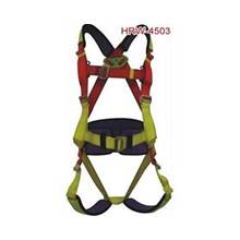 Body Harness Adela HRW 4503