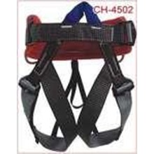 Adela Seat Harness CH4502