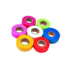 Safety Flagging Tape