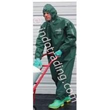 Lakeland PVC chemical splash PNG 134