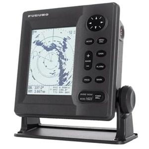 Furuno 1623 Radar