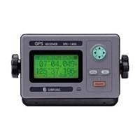 SAMYUNG GPS NAVIGATOR SPR DSPR-1400 1