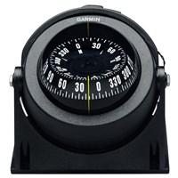 Kompas Garmin 100BC  100BC  1