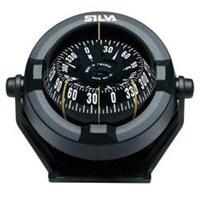 Kompas Garmin 100BC  100BC