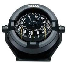Garmin Compass 100BC 100BC