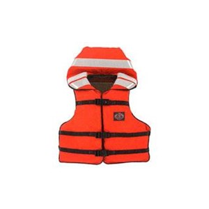 Pelampung Stearn 6155 Whitewater Rescue Vest