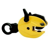 Jual LIFTING CLAMP