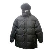 Cold Storage Jacket