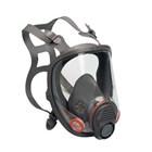 Masker 3M 6800 1