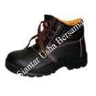 Sepatu Safety Forklift FL006 1