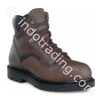 Sepatu Safety Red Wing 2226 1