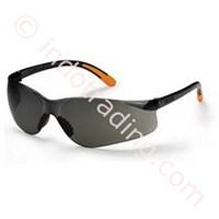Kacamata Safety King S Ky212 1