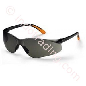 Kacamata Safety King S Ky212