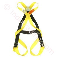 Safety Belt 1