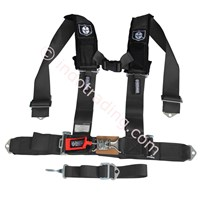 Jual Safety Belt 2