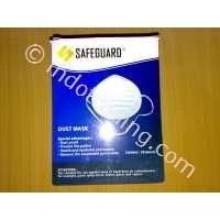 Masker Safeguard 1