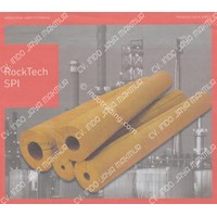 Rockwool - Glasswool Murah 5