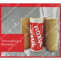 Beli Rockwool - Glasswool 4
