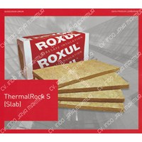 Jual Rockwool - Glasswool 2