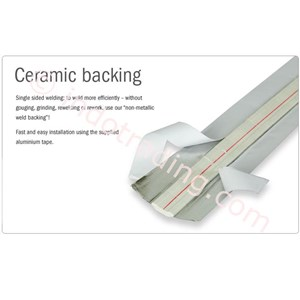 Ceramic Backing