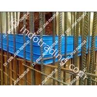 Distributor Waterstop PVC 3